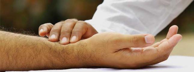 site sanmarcosatitlandirectory healing therapies ayurveda
