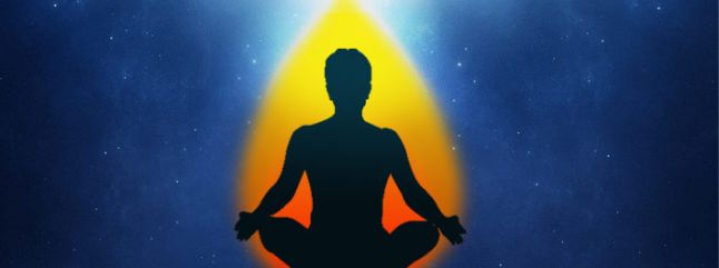 patanjali yoga sutras in telugu pdf
