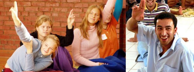 sudarshan kriya sudarshan kriya art of living learn sudarshan
