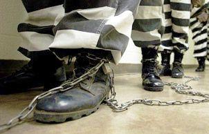 Рехабилитиране за затворници: Изкуството да живееш