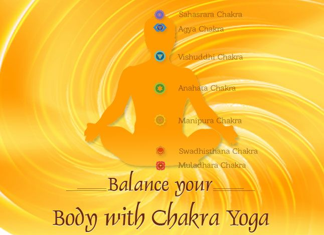 Balance Your Body With Chakra Yoga The Art Of Living The Art Of Living India