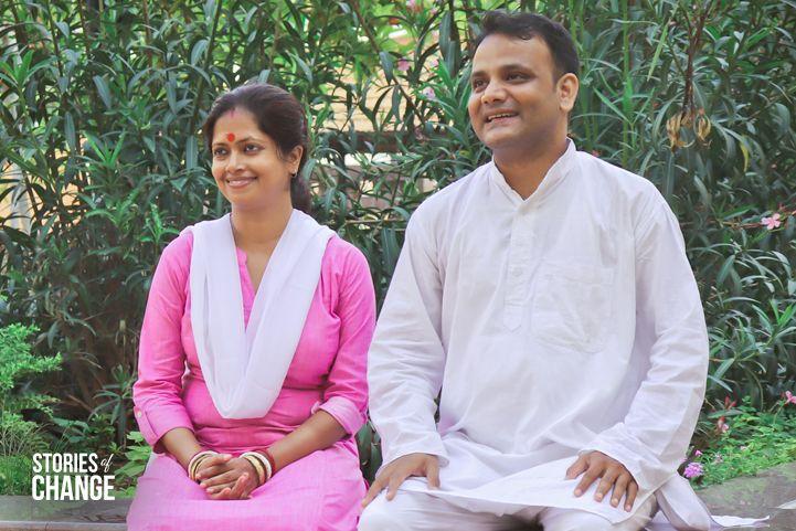 Yoga | Meditation | Sudarshan Kriya | The Art of Living India
