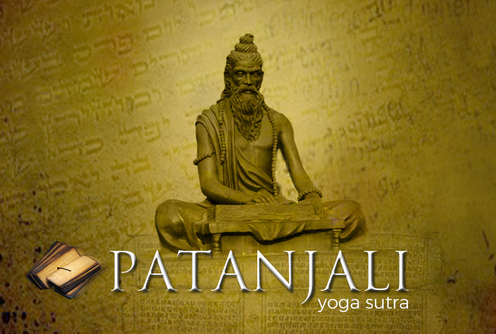 Yoga Sutras of Patanjali | Learn about Patanjali Yoga Sutra