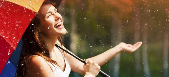 umetnost življenja, Program za sreću, tehnike disanja, meditacija, joga, sreća, antistres, Šri Šri Ravi Šankar