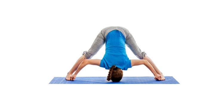 Yoga Poses Yoga Asanas Yoga Exercise Yoga Positions The Art Of Living India