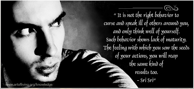 Become a ghostwriter - Automated Lab Systems as you sow so shall you ...