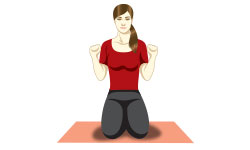 Detox Yoga Sequence | Yoga Detox Retreat | Detoxify the Body