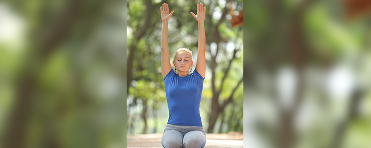 Bhastrika Pranayama How To Do Bhastrika And Its Benefits The Art Of Living India