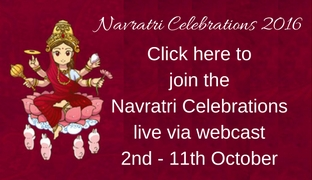 Satsang Songs Lyrics | Guru Bhajan | Shiva bhajan | Devi