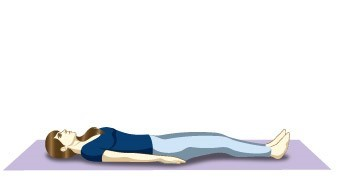 9 Prenatal Yoga for women to do during pregnancy | The Art ...