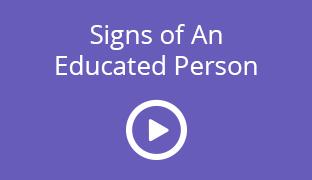 Personality Development Videos