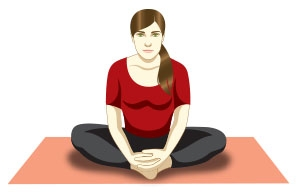 Overpowering Asthma with Yoga | The Art of Living