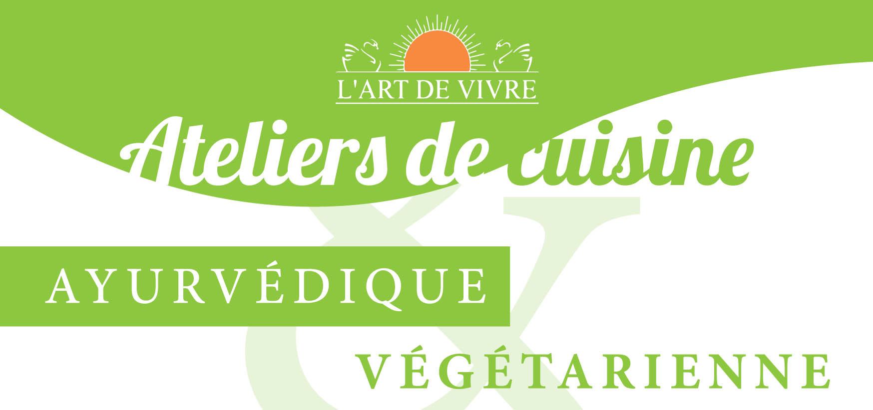 Cours De Cuisine Pyrenees Atlantiques atelier de cuisine végétarienne | art de vivre france