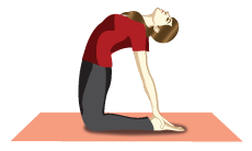 yoga for arthritis pain relief  the art of living