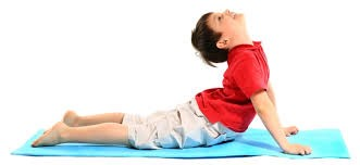 yoga for kids  yoga for children toddlers  kids yoga