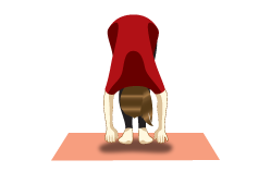 shutting out migraine through yoga   001