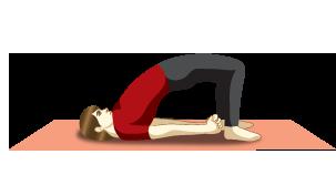 shutting out migraine through yoga   002