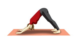 shutting out migraine through yoga   006