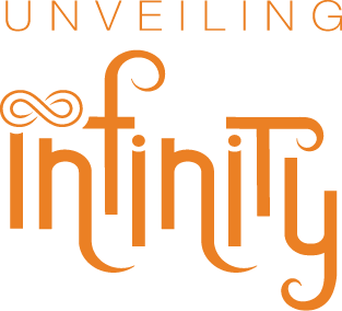 unveiling infinity