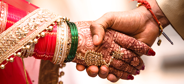 10 Tips for a Long-lasting, Happily-Married Life | The Art of Living India