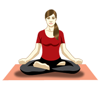 yoga to boost digestion  improve your digestion with yoga