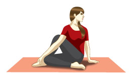 Yoga For Constipation Relief Naturally Exercises And Yoga Poses For Constipation Relief The Art Of Living Global