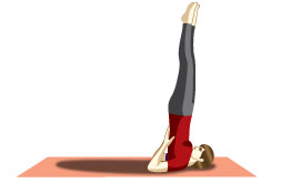 yoga for constipation relief naturally  exercises and